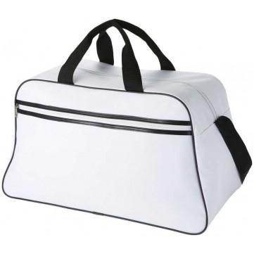 San Jose sports duffel bag11974003