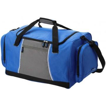 Brisbane sports bag11975502