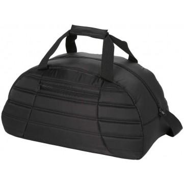 Down travel bag11977000