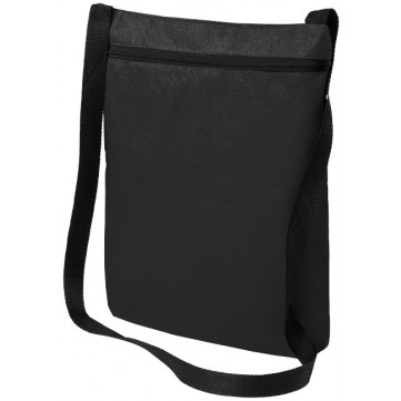 Akron non woven shoulder bag11977900