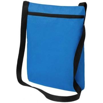 Akron non woven shoulder bag11977901