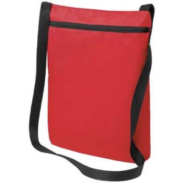 Akron non woven shoulder bag11977902