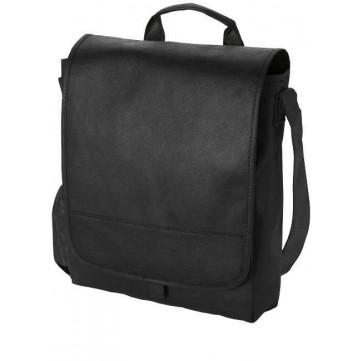 Bravo non woven messenger bag11978100