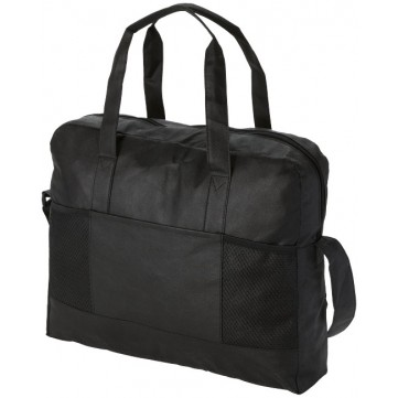 Outlook conference bag11978200