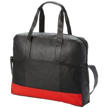 Outlook conference bag11978202