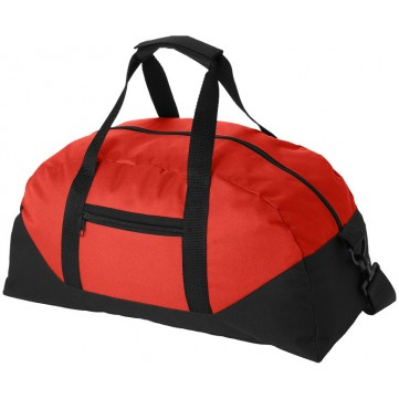Stadium duffel bag11978502