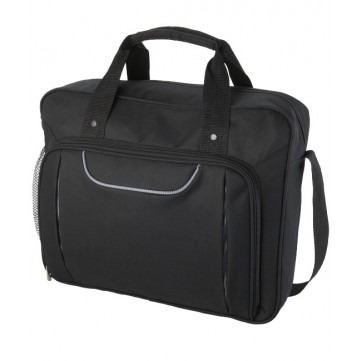 "Express 15"" laptop bag11979200"