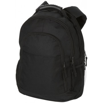 "Journey 15.4"" laptop backpack11979400"