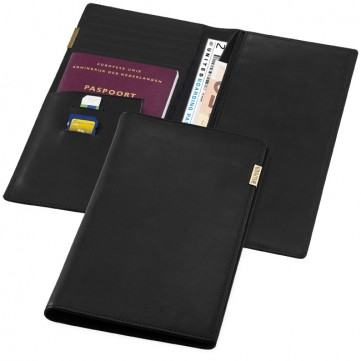 Travel wallet11983000