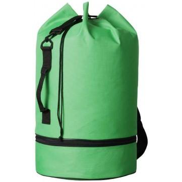Idaho sailor duffel bag11983402