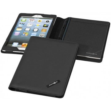 Odyssey iPad mini case11983700