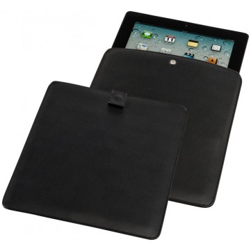 Leather tablet sleeve11984500