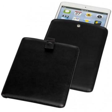Leather tablet mini sleeve11984600
