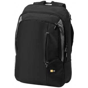 "Reso 17"" laptop backpack11985500"