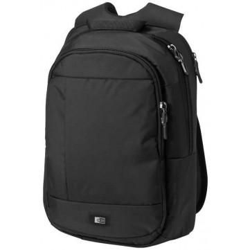 "Shapiro 15.6"" laptop backpack11985800"