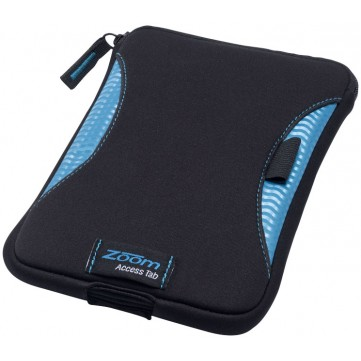 IPad mini sleeve11988100