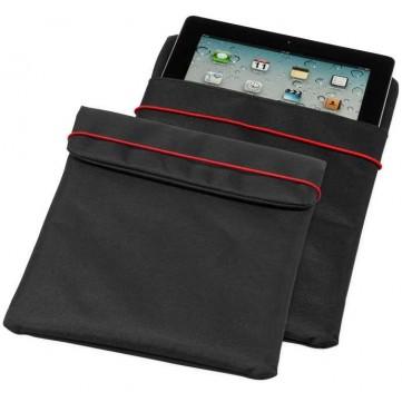 Iris tablet sleeve11988800