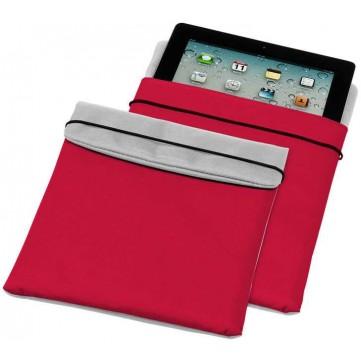 Iris tablet sleeve11988801