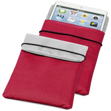 Iris mini tablet sleeve11988901
