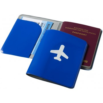 Voyage passport wallet11989701