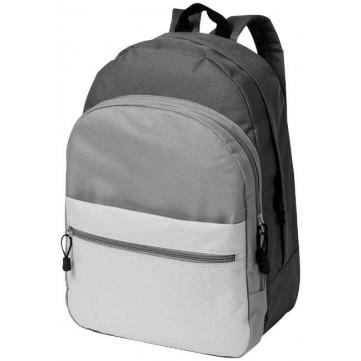 Trias backpack11990600