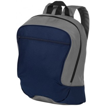 "Cleveland 14"" laptop backpack11991801"