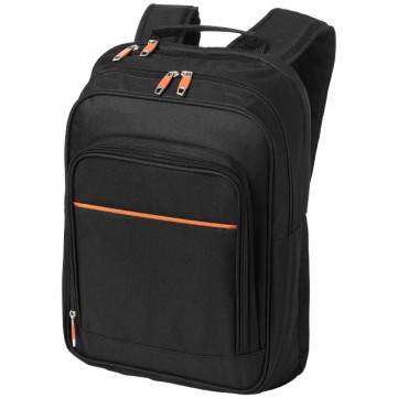 """Harlem 14"""" Laptop backpack119921-config"""