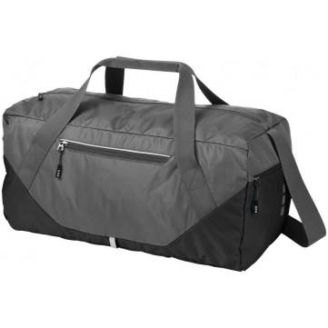 Revelstoke lightweight travel bag119934-config