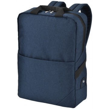"""Navigator 15,6"""" laptop backpack12000101"""