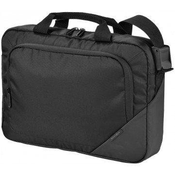 "Odyssey 14"" laptop conference bag12000200"