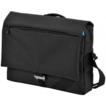 "Horizon 14"" laptop conference bag12000300"