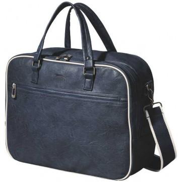 "Richmond 17"" laptop brief bag12000401"