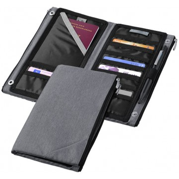 Navigator travel wallet12001300
