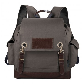 Classic backpack120127-config