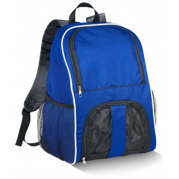 Goal football backpack120298-config