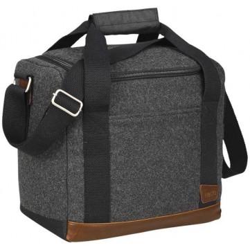 Campster 12-bottle cooler bag120302-config