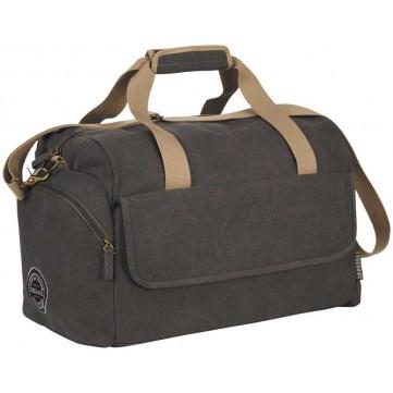 Venture duffel bag120350-config