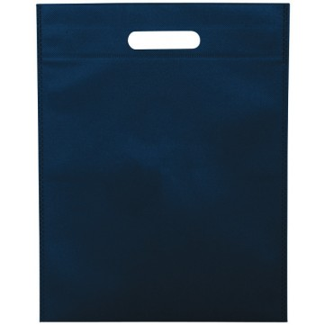 Large freedom convention tote bag120377-config
