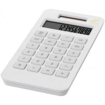 Summa pocket calculator12341803