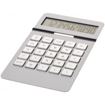 Triumph desktop calculator12342700