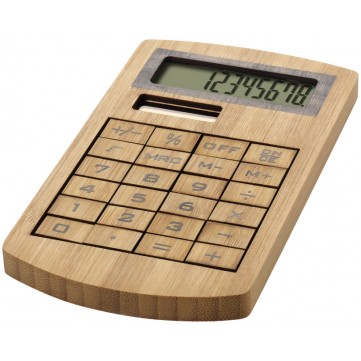 Eugene wooden calculator12342800