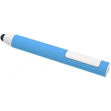 Styli stylus12346103