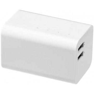 PB-8400 powerbank12347800