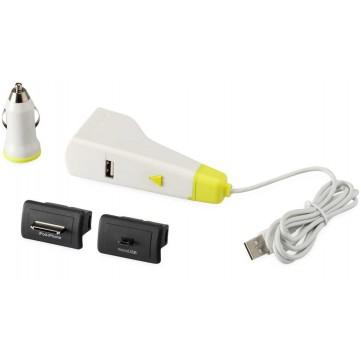 I1 ecocharger12347900