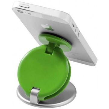 Satellite mobile phone holder12348503