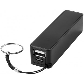 Jive power bank 2000mAh12355600