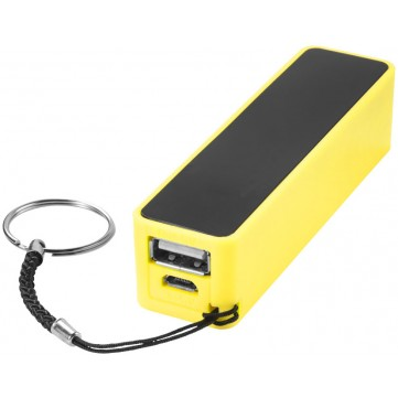 Jive power bank 2000mAh12355605