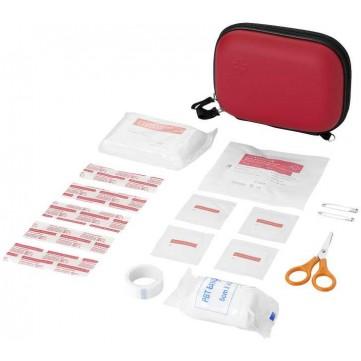 Healer 16-piece first aid kit12601100