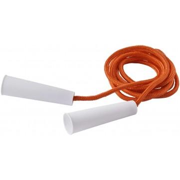 Rico 2 metre skippin rope126129-config