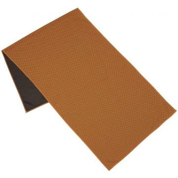 Alpha fitness towel126135-config